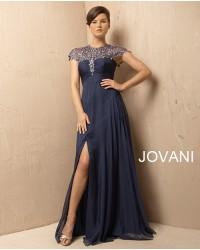 Jovani 2202