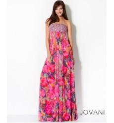 Jovani 3099
