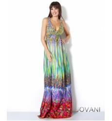 Jovani 5691