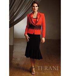 Terani S1175